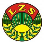 lzs-logo-corel9