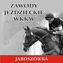 Zawody Ogólnopolskie WKKW 15-16.06.2019